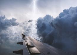 phobie séance hypnose avion araignées