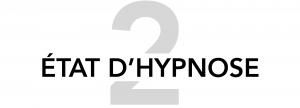 Etat d'hypnose à Lyon