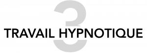 Travail hypnose à Lyon séances